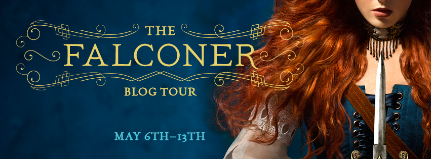 Falconer_Blog_Tour_Banner