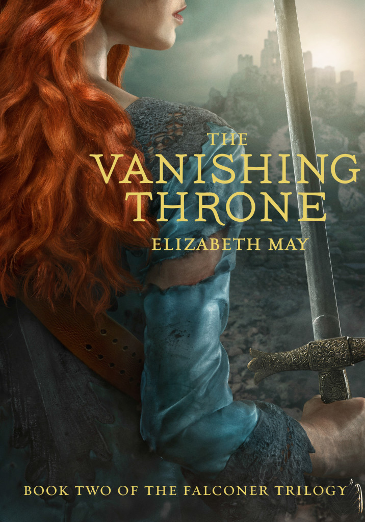 http://www.elizabethmaywrites.com/the-vanishing-throne/